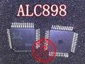 5 ШТ. ALC898 QFP