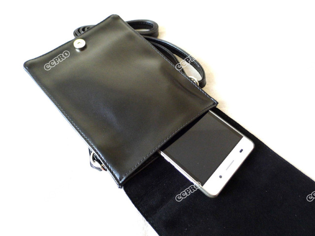 Аниме сумка вертикалка Тоторо 2