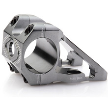 FOURIERS Bicycle MTB Stem 31.8x35mm Ultr