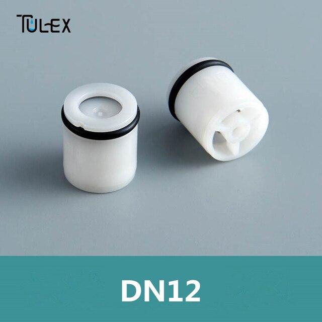 livraison gratuite 1 pc 12 mm d 39 eau clapet anti retour de douche soupape de t te de douche salle. Black Bedroom Furniture Sets. Home Design Ideas