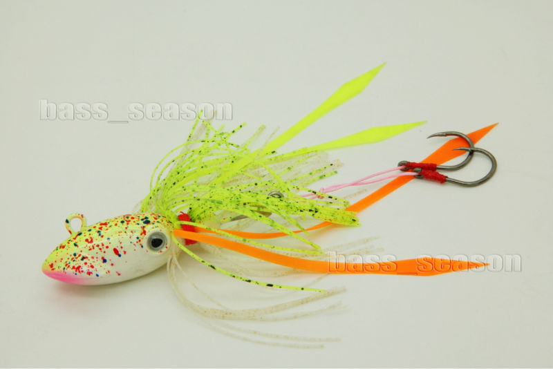 online get cheap grouper lures -aliexpress | alibaba group, Reel Combo