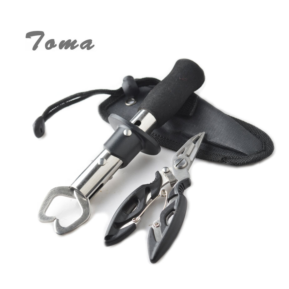 toma-stainless-steel-fish-grips-font-b-fishing-b-font-tools-set-control-with-scale-multi-function-font-b-fishing-b-font-pliers-font-b-fishing-b-font-tool