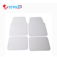 Creative High-quality Auto Products Automobile Pads Transparent Latex Mats Four Seasons Universal