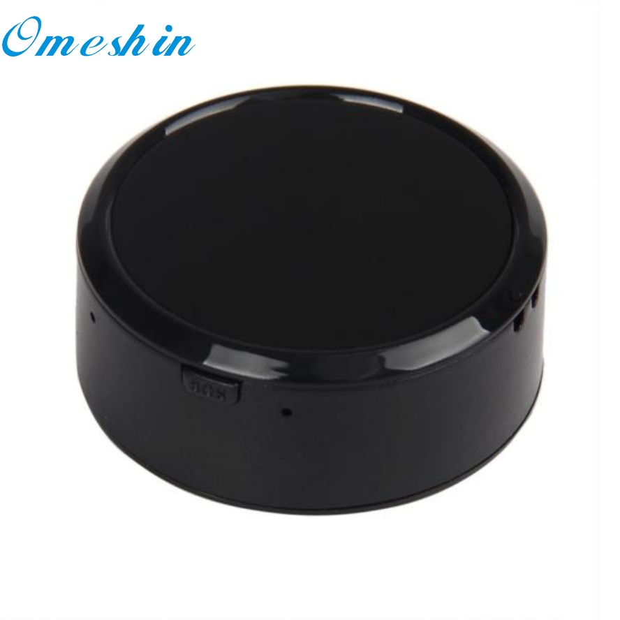 New Arrival GT009 Motorcycle Vehicle Car GPS Tracker Kid GPS GSM GPRS Real Time Tracking