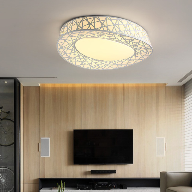 Awesome Plafondlamp Woonkamer Pictures - New Home Design 2018 - ummoa.us
