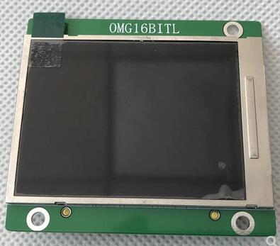 IPS 2.4 Tela Da polegada TFT LCD com Placa PCB MCU Interface 16Bit 240 (RGB) * 320