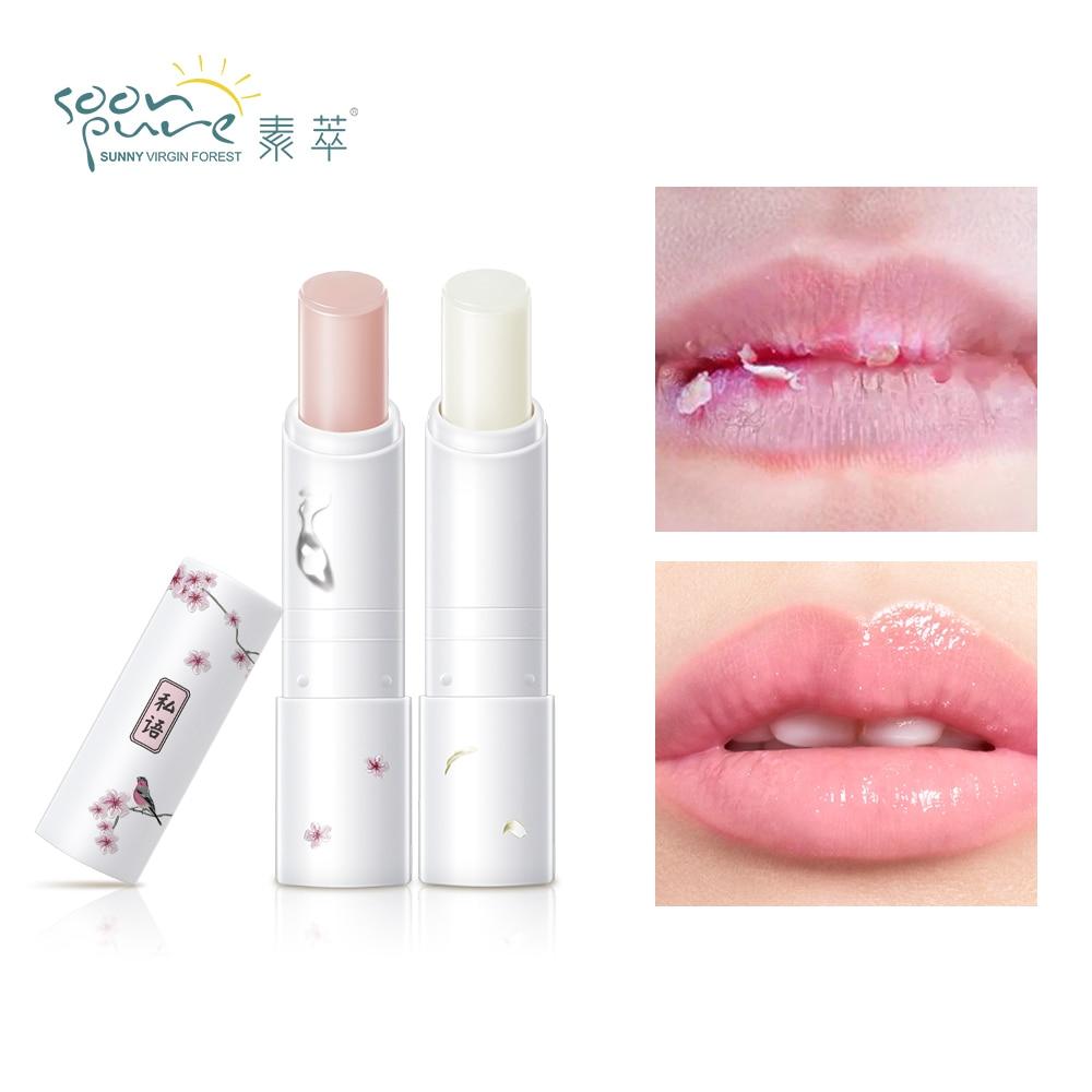 hyaluron lippenstift