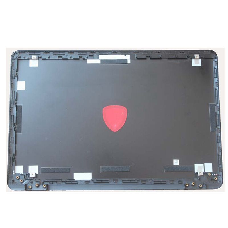 For Asus G551 G551J G551JK G551JM G551JW G551JX G551VW LCD Back Cover Top Lid 15.6