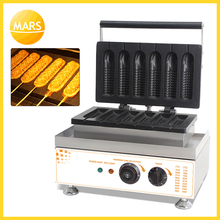 Buy waffle dog maker and get free shipping on AliExpress com