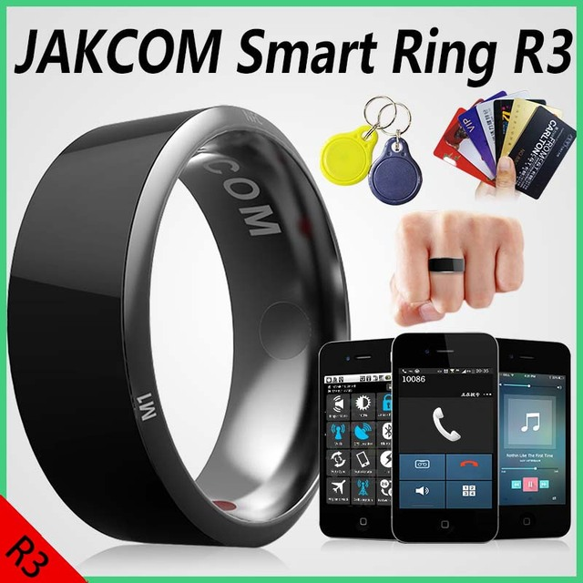 Jakcom Smart Ring R3 Hot Sale In Telecom Parts As Sma Adapter Z3X Easy Jtag Box Medusa Pro