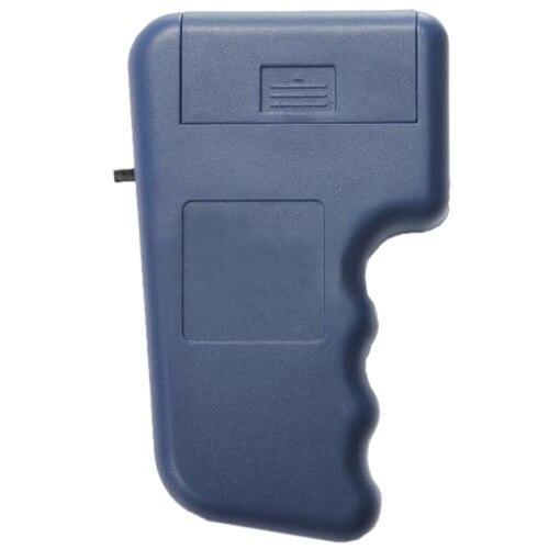 5 Packs RFID 125KHz EM4100 EM410X ID Card Copier Duplicator with 6 Writable Tags 6 Cards