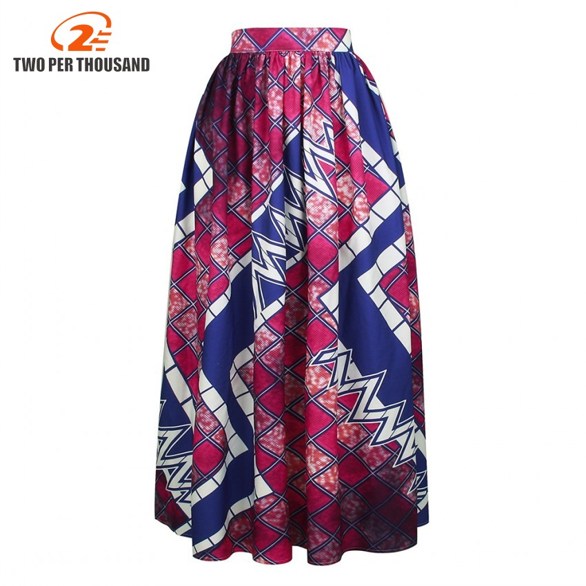 110cm Length Long Maxi women summer skirts faldas High Waist Pleated womans Jupe Female Clothes floor length skirt