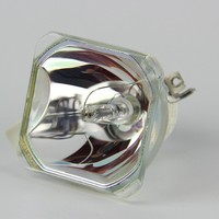 Free shipping ! Compatible AJ-LBD4 Replacement Projector Lamp/Bulb For LG BD430/BD450/BD460/BD470