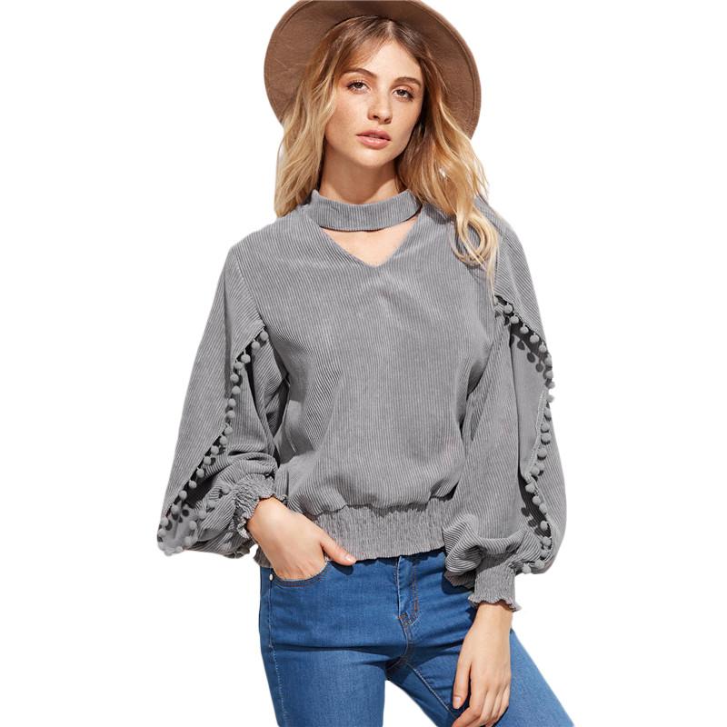 blouse160909021