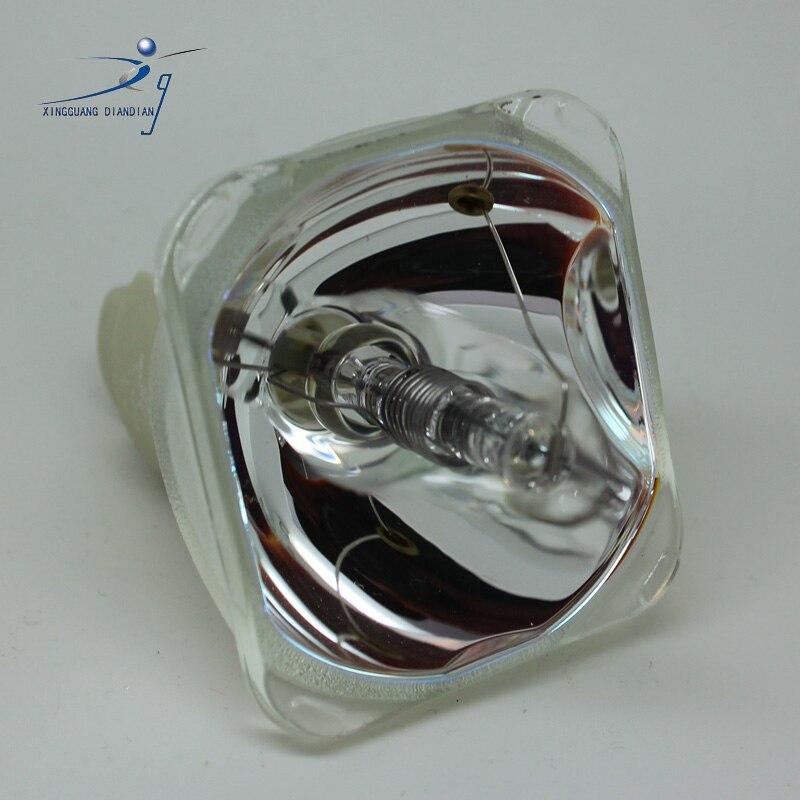 projector lamp bulb EC.J1601.001 for Acer PD125 PD125D 100% new Original P-VIP 200/1.0 E17.5=P-VIP 180-230 1.0 E17.5 original projector lamp bulb ec 72101 001 for acer pd721 projectors
