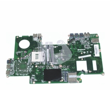 DA0WY2MB8D0 Motherboard For Lenovo IdeaCentre A530 Main board HM86 DDR3 GMA HD4400 100%test