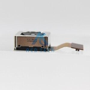 Image 2 - מקורי כבל Flex המצלמה אחורי גדול עיקרי מודול מצלמה חזרה עבור Sony Z5 מיני קומפקטי E5803 E5823 חלקי חילוף מהיר חינם