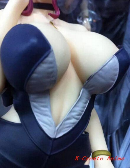 ФОТО Whole 1 Starless sexy pvc figure toy tall 30cm  action doll via DHL EMS