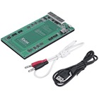 New Battery Activated Charge Board Circuit Tester for iPhone 4/4S/5/5S/6/6 Plus Wholesale