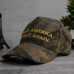 Donald trump make america great again hat 2016 america usa gop republican adjust mesh baseball cap.jpg 250x250