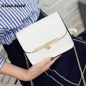 HTNBO Small Messenger Bags Women Handbag Ladies Designer 3bf1e8fc50