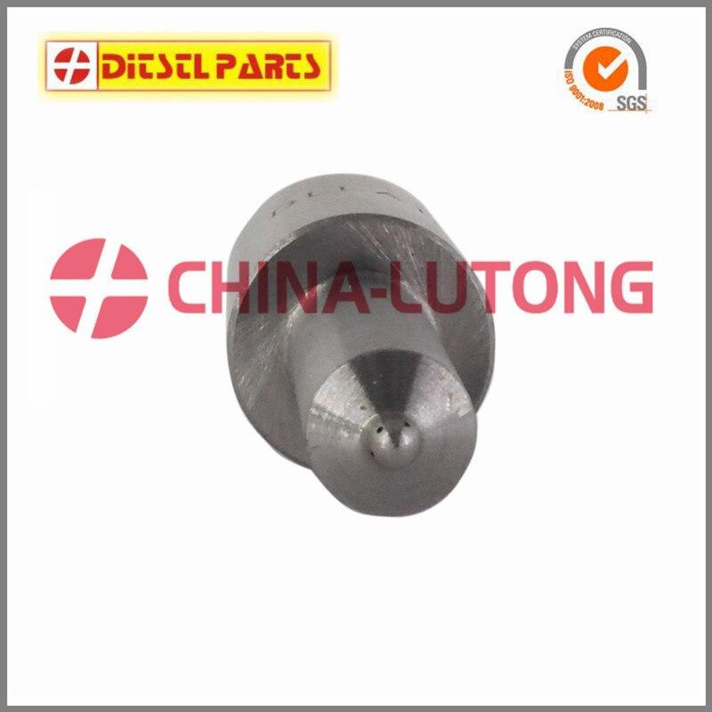 Diesel Injector Nozzle 0 433 271 718/0433271718 S Type Diesel Nozzle Dlla140s1116 Voor Daf Brandstof Motor Goede Metgezellen Voor Kinderen Evenals Volwassenen