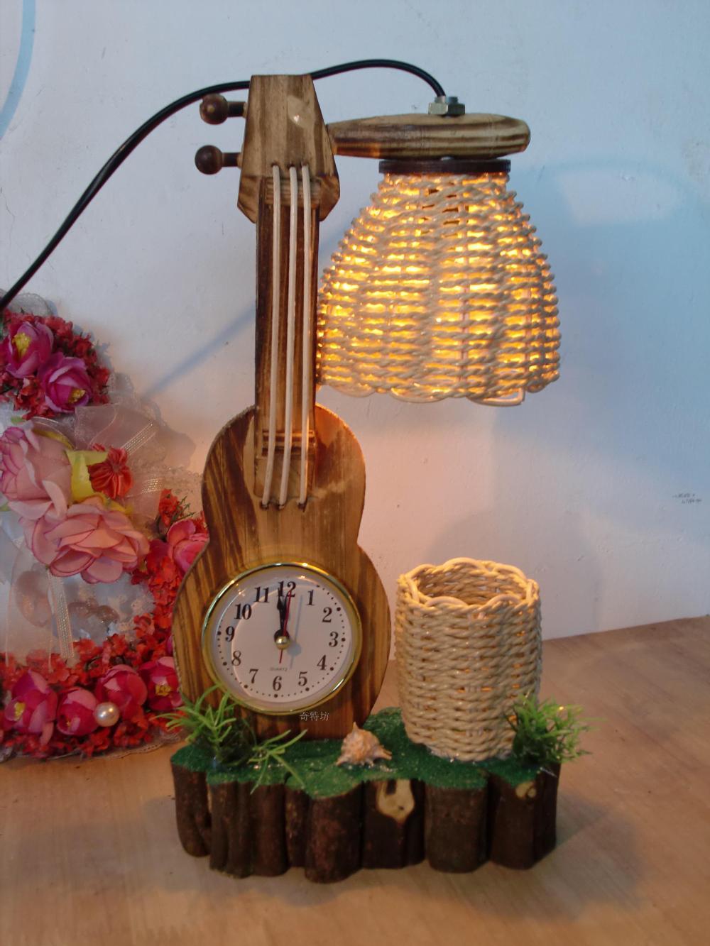 Online kopen Wholesale rustieke houten bureaus uit China rustieke ...
