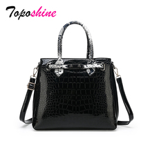 2019 New Women Luxury Handbags High Quality Leather Women Bags Designer Ladies Messenger Bag Woman Tote For Female Shoulder Bags nesitu high quality new red green black split leather small women messenger bags ladies handbags female shoulder bags m0965