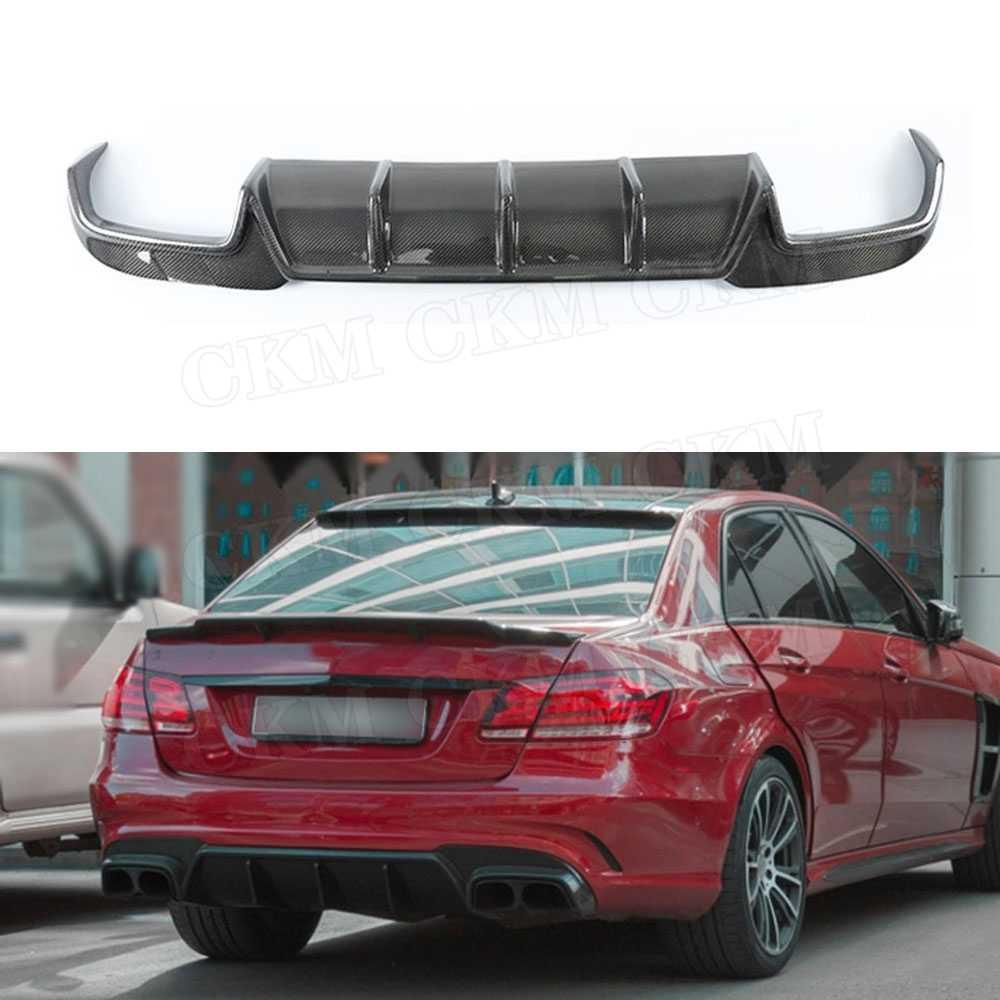 Akhan HKS012/Rear Boot Lip Spoiler fit for A6/4//°F Sedan