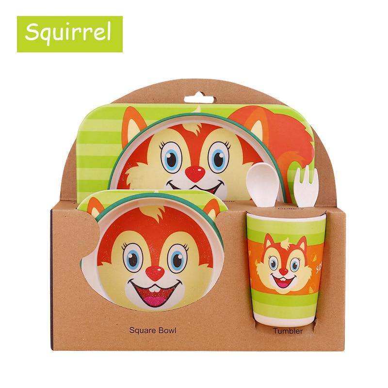 1squirrel