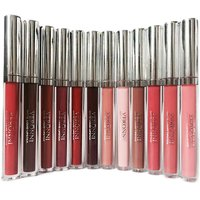 12 Colors Matte Liquid Lipstick Waterproof Long Lasting Lipstick Lip Gloss Makeup Cosmetics