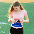 PVC Waterproof Waist Packs Multifunctional Riding Phone bag case Accessories Supplies Gear Item Product Bag