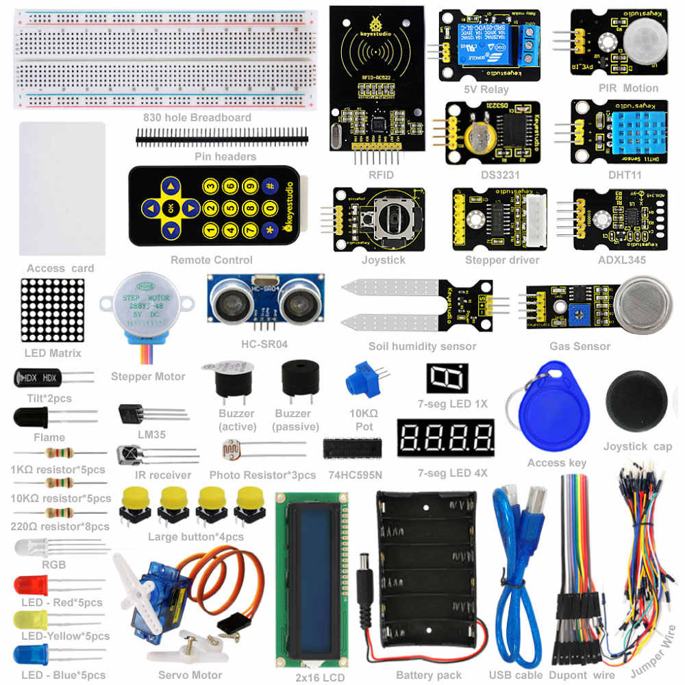 Detail Feedback Questions About Qi Wireless Charger Pcba Circuit Aliexpresscom Buy Diy Board With Keyestudio Super Starter Kit Learning No Unor3 For Arduino Programming Education