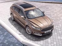 Darmowa Wysyłka Samochodów Stylizacji 2 Sztuk Lustro LED Drzwi Witamy Duch Cień Projektor Logo Światło Dla Ford Mondeo Fusion 5 2013-2016