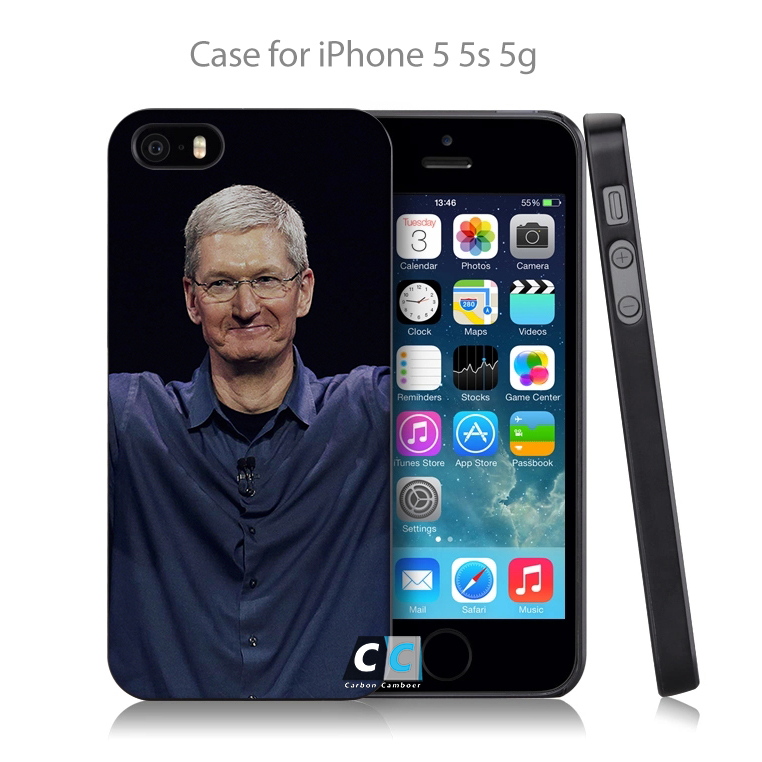 executive summary for iphone 4s Summary: apple introduces the iphone 6 iphone x, iphone 8, apple and other happenings from the iphone x event: macworld podcast episode 573 iphone x, iphone.