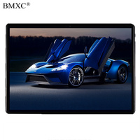 BMXC BM 3 Newest Android 7 0 10 Inch Octa Core 4G FDD LTE Tablet 2GB