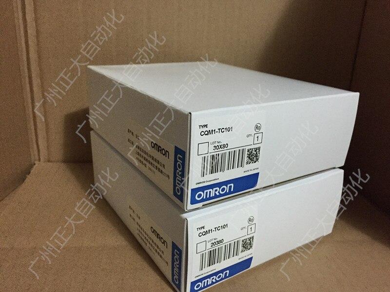 New CQM1-OD211 / CQM1-OA221New CQM1-OD211 / CQM1-OA221