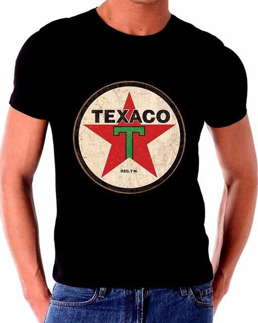 Gildan Custom T Shirts Online Office Men O Neck Short Sleeve Old Tin Sign