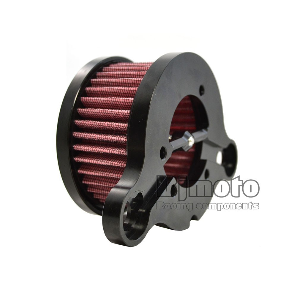 motorcycle air filter (6)