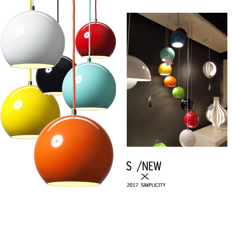 Vintage Pendant Lights Loft Lamp Avize Nordic Hanglamp Restaurant Kitchen Light Suspension Luminaire Home Industrial Lighting|Pendant Lights| |  - title=