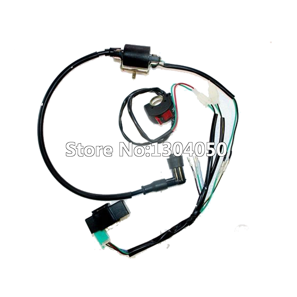 kandi 250cc wiring diagram husqvarna wiring diagram wiring