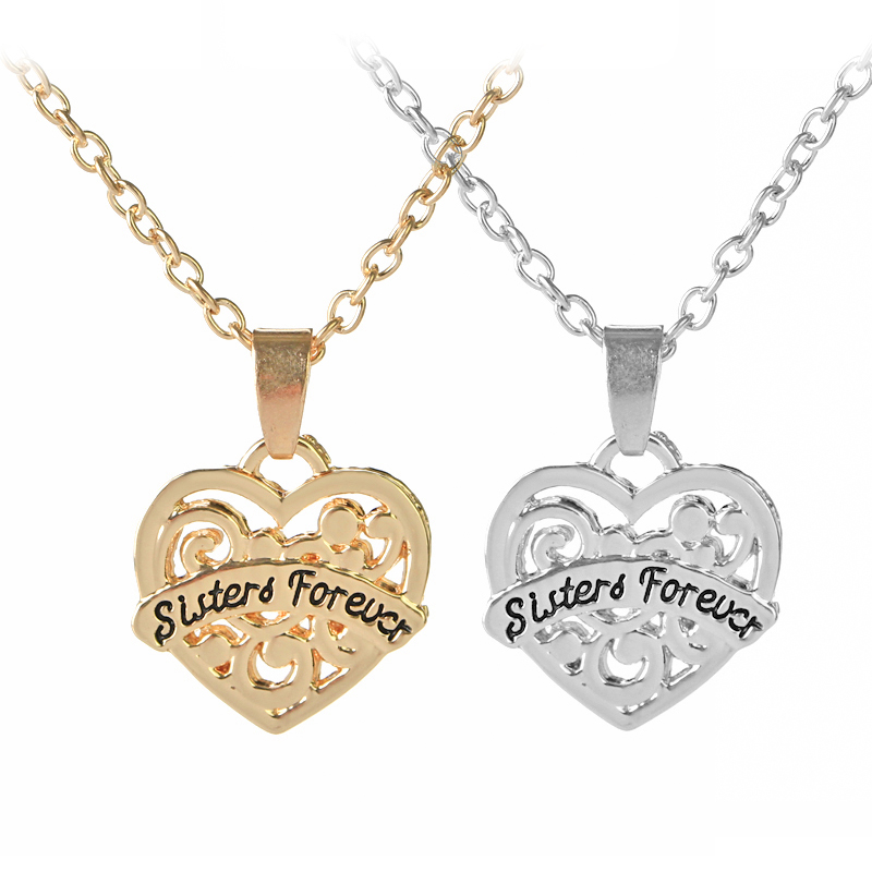 Best 2 Sisters Jewelry Products On Wanelo