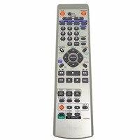 Utilisé 90% NOUVEAU D'origine pour PIONEER AXD7425 HOME CINÉMA SYSTÈME télécommande pour PXV-4529 SXSW950