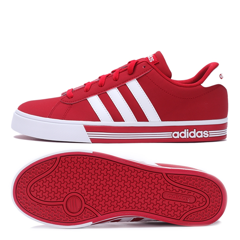 newest 08ac0 9ac31 ... Original New Arrival Adidas BBNEO SKOOL LO Mens Basketball Shoes  Sneakers