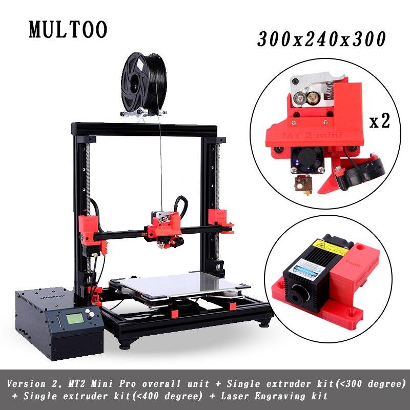 Best Discount Price 3d Printer Large Industrial Metal