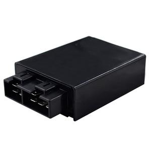 VEINIDA Video Card Radeon RX 560D GPU 4GB GDDR5 128 bit Gaming Desktop computer Video Graphics Cards PCI Express3.0 For Amd Card(China)
