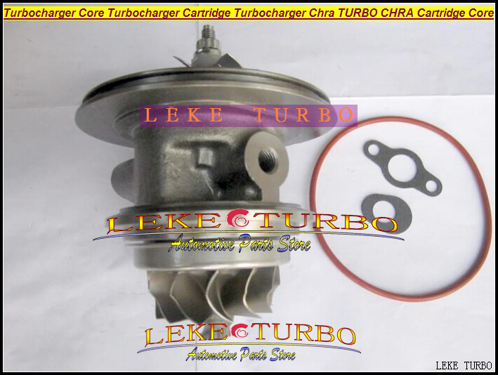 TURBO Cartridge CHRA TD05H 49178-03123 28230-45100 Turbocharger For Hyundai Truck Mighty II 3.5Ton D4DA For Mitsubishi 4D34 TDI free ship turbo gt1749s 466501 466501 0004 28230 41401 turbocharger for hyundai h350 mighty ii 94 98 chrorus bus h600 d4ae 3 3l