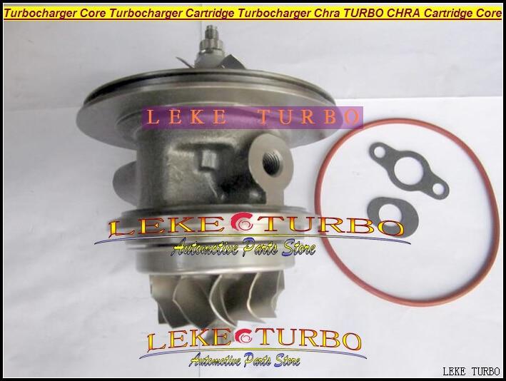 TURBO Cartridge CHRA TD05H 49178 03123 28230 45100 Turbocharger For Hyundai Truck Mighty II 3.5Ton D4DA For Mitsubishi 4D34 TDI
