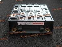 CM150TF 12H-in Klimaanlage Teile aus Haushaltsgeräte bei