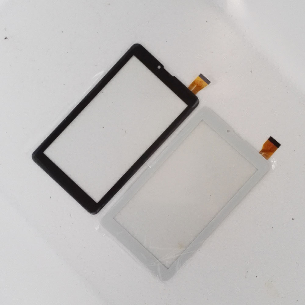 WillIdea New Capacitive touch screen panel Digitizer Glass Sensor replacement 7 Mystery MID-713G MID-703G Tablet Free Shipping willidea new capacitive touch screen panel digitizer glass sensor replacement 7 mystery mid 713g mid 703g tablet free shipping